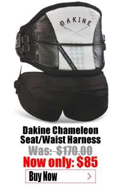 Dakine Chameleon closeout 2015
