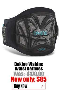 Dakine Wahine closeout 2015