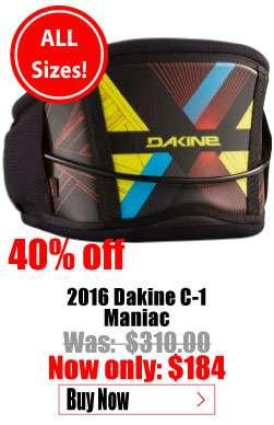 Dakine Pyro Closeout - 2015