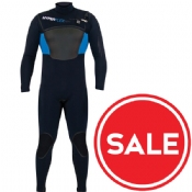 Water Wear Closeouts