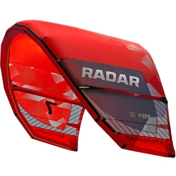 2015 Cabrinha Radar Kite