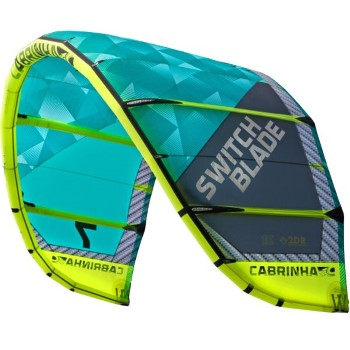 2015 Cabrinha Switchblade Kite