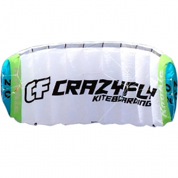 CrazyFly Rookie Trainer Kite