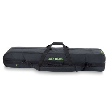 Dakine Kiter's Duffle Kiteboarding Travel Bag