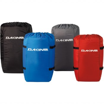 Dakine Kite Compression Bag, 4 Set