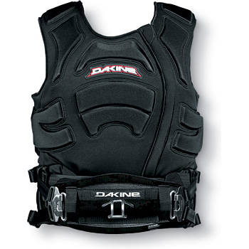 Dakine Impact Kiteboarding Harness - 70% off
