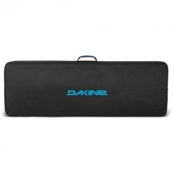Dakine Slider Kiteboarding Single Board Bag 135cm - 25% off (3 left)