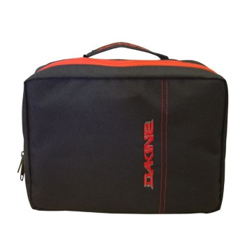 Dakine Tackle Box