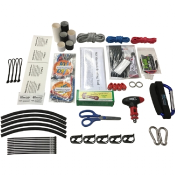 Kite Repair kit -PKS Ultimate Fix-Kit byFixMykite.com