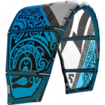2013 Naish Torch Freestyle / Wakestyle Kite