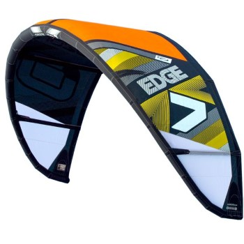 2014 Ozone Edge Freeride / Race Kite - 30% Off
