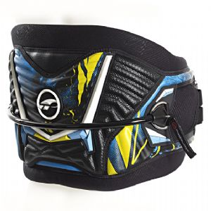 Prolimit 2013 Kitewaist Pro Kiteboarding Waist Harness