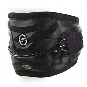 Prolimit 2013 Predator Waist Harness
