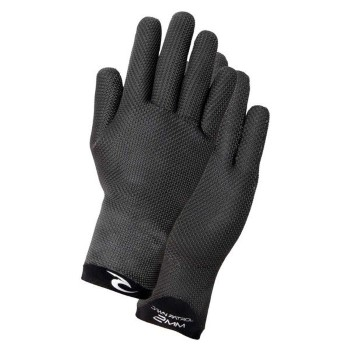 Rip Curl Dawn Patrol 3mm Neoprene Gloves