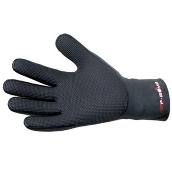 Rip Curl Flash Bomb 3mm Neoprene Gloves