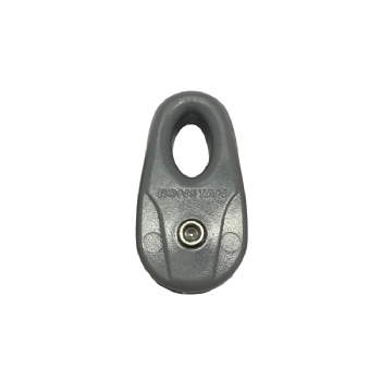 Ronstan Bridle Pulley