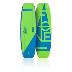 2015 F-One Next Twintip Kiteboard