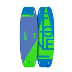2015 F-One Next Twintip Kiteboard Complete