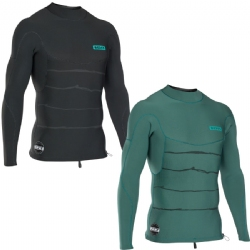 ION Neo Top 2/1mm - Long Sleeve
