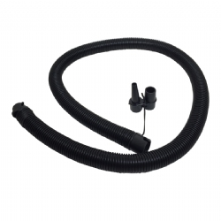 PKS Universal Kite Pump Replacement Hose