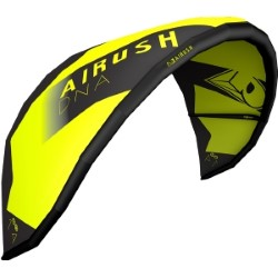 2016 Airush DNA Freeride Kite