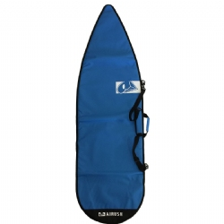 Airush Single Surf Board Bag 193x52  (3 Left)