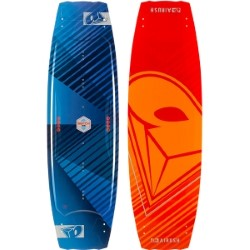 2016 Airush Switch Twintip Kiteboard