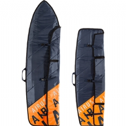 Airush Core Single Surf and Twintip Board Bag