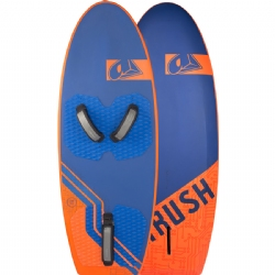 2017 Airush Core Foil Board