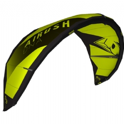 2017 Airush DNA Freeride Kite