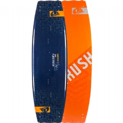 2017 Airush Switch Twintip Kiteboard