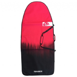 Airush Race Single Surf Board Bag 193x70