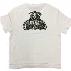 Airush Slayer Tee Shirt Euro XL (Fits like a Large)