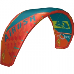 Airush Union III Freestyle / Freeride Kite