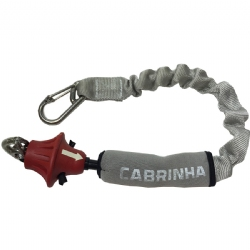 Cabrinha 2015 Short Leash