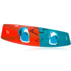 2016 Crazyfly Addict Twintip Kiteboard - 20% Off