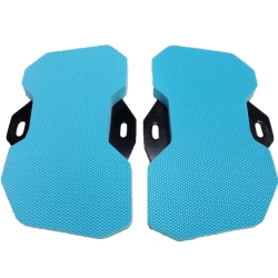 2016 Crazyfly Allround Kiteboarding Pads