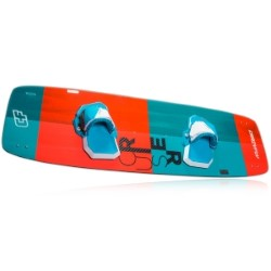 2016 Crazyfly Cruiser Twintip Kiteboard - 20% Off