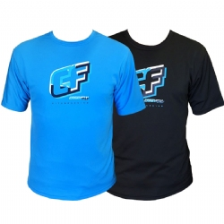 Crazyfly Dynamic Short Sleeve Water Jersey