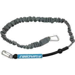 CrazyFly Handle Pass Leash