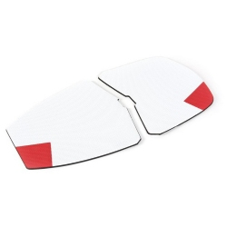 Crazyfly Skim Pads (set)
