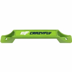 Crazyfly Kiteboard Pro Handle - Green