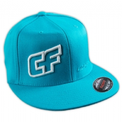 CrazyFly Represent Hat - 10% Off