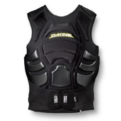 Dakine Matrix Kiteboarding Impact Vest - 50% off