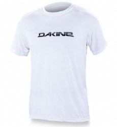 Dakine Wet Dry Surf Shirt