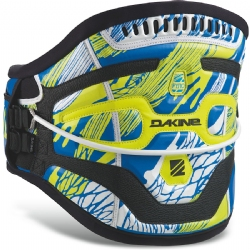 2014 Dakine Pyro Kiteboarding Waist Harness - 50% off