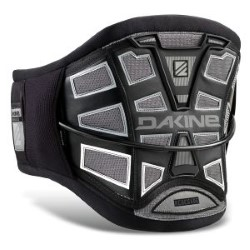FLASH SALE 2014 Dakine Renegade Kiteboarding Waist Harness - 50% off