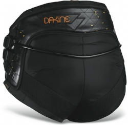 2014 Dakine Vision Woman's Seat Harness - 50% off