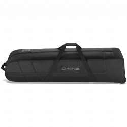 Dakine Club Wagon Kiteboarding Travel Bag with Wheels