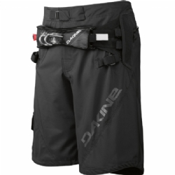 2015 Dakine Nitrous Kiteboarding Boardshort Harness - 40% Off